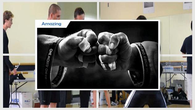 Best Martial Arts Training screenshot 2