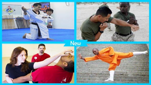 Best Martial Arts Training screenshot 3