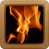 Fire Flame Wallpapers Picture icon