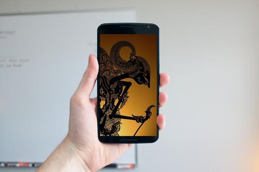 Kraken Monster Wallpapers poster
