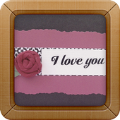 Love Card Wallpapers Picture icon