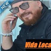 Cheb Bilal - Vida Loca icon