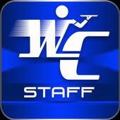 wayCALL Staff icon