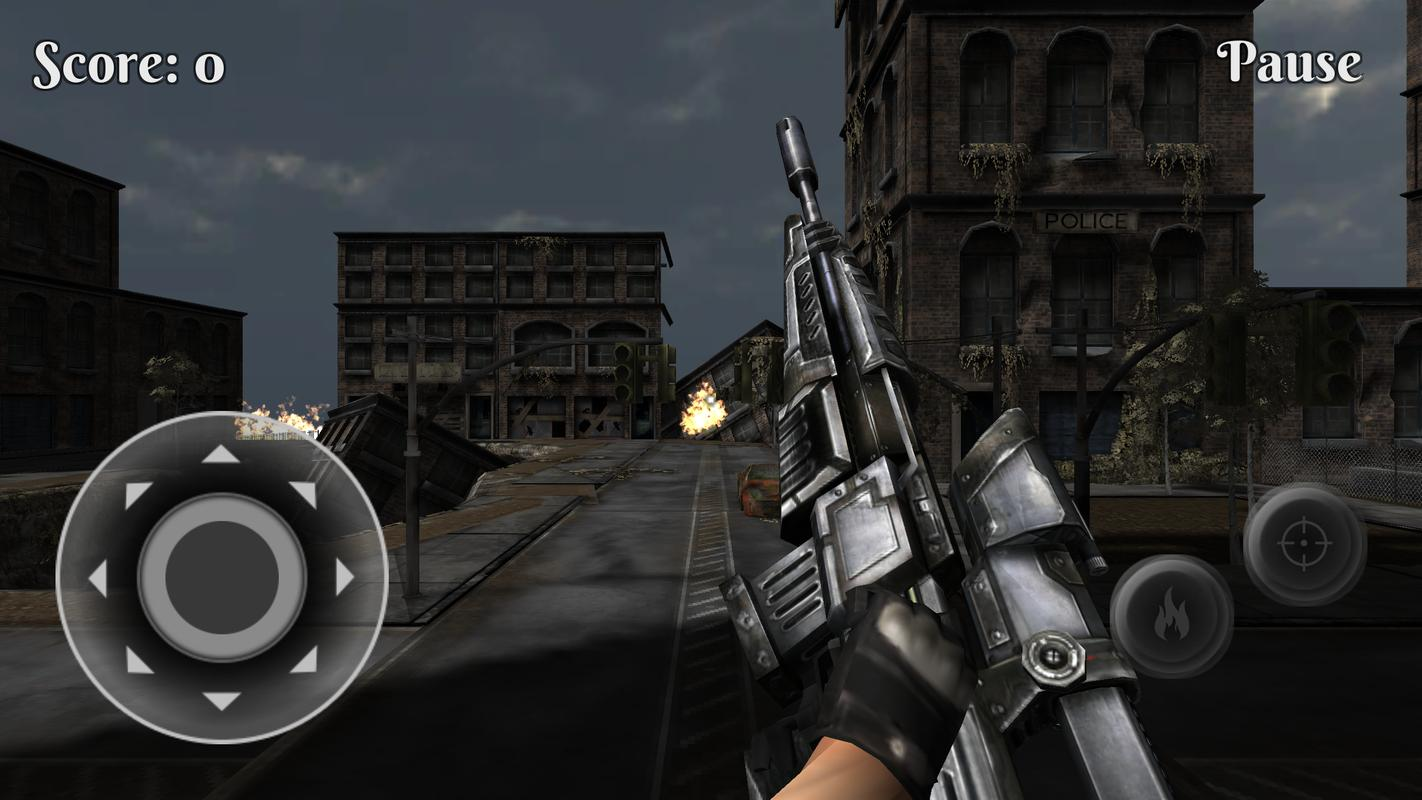 Top 12 Sniper 3d Hack Apk 2 22 4 - Gorgeous Tiny