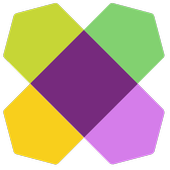 Wayfair - Shop All Things Home icon