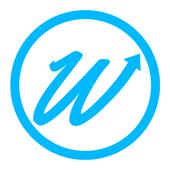 Wayfarer icon