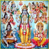 Devotional Songs icon