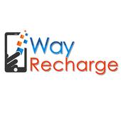 Wayrecharge icon
