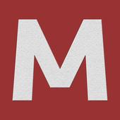 MOBI Shop icon