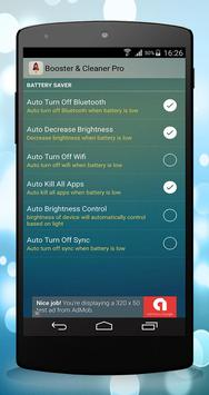 😱 Smart booster pro | Smart Booster Pro (Ads Free) 1 0