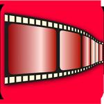 HD Video Cinema - New Movies APK