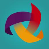 CFIA icon