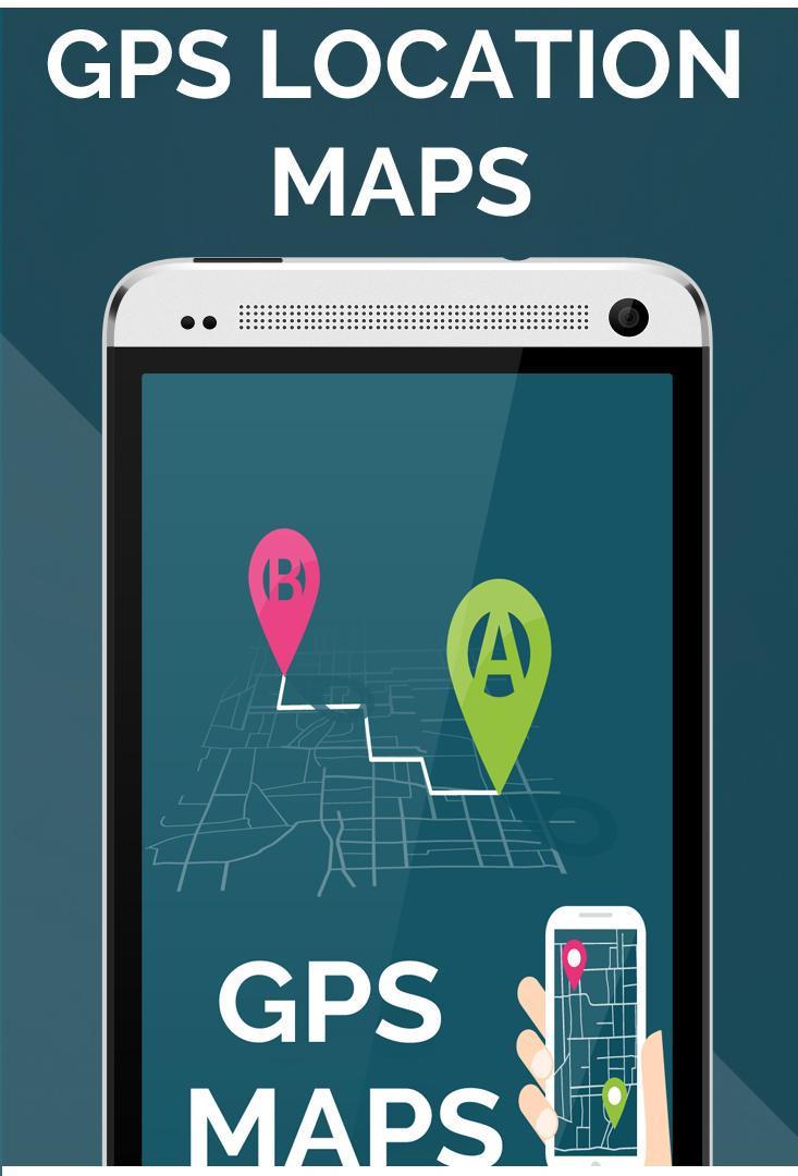 free download waze gps for android