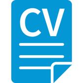 CV Generator Plus icon
