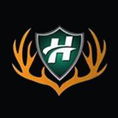Waz Sports (Hangul) ikona