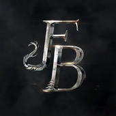 Fantastic Beasts icon