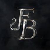 Fantastic Beasts icon