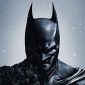Batman ícone