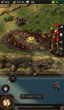 Game of Thrones: Conquest™ screenshot 6