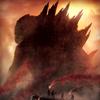 Godzilla: Strike Zone ícone