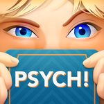 Psych! Best Party Game to Play with Friends APK