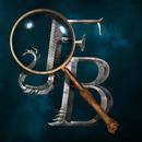 Fantastic Beasts™: Cases APK