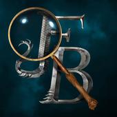 怪獸:魔法世界探奇 on pc