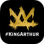 King Arthur APK