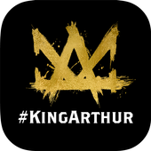King Arthur icon