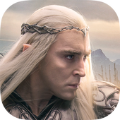 Fight for Middle-earth icon