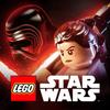 LEGO® Star Wars™: TFA Zeichen