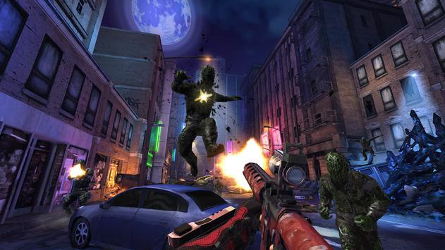 Esquadrão Suicida: O Jogo imagem de tela 3