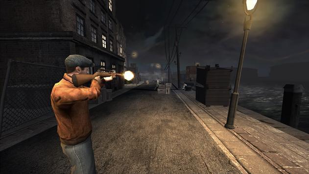 Mission: Berlin screenshot 3