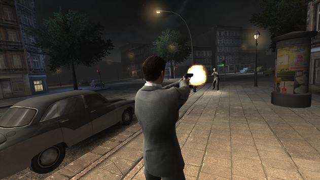 Mission: Berlin screenshot 2