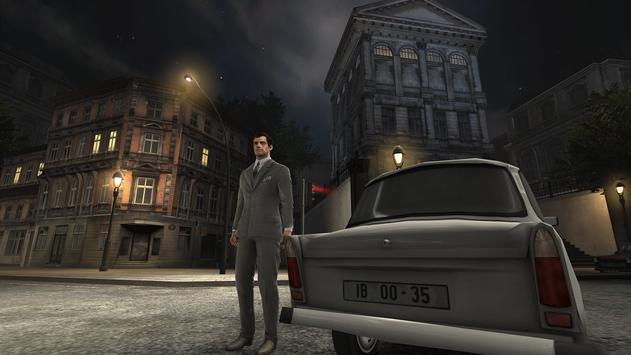 Mission: Berlin screenshot 4