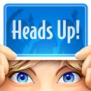 Heads Up! APK