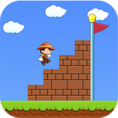 SuperJungleAdventure (Unreleased) icon