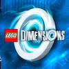 LEGO® Dimensions™ ícone