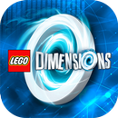 LEGO® Dimensions™ APK Android