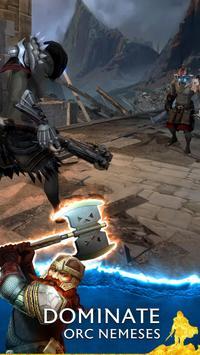 Middle-earth: Shadow of War screenshot 6