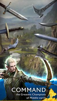 Middle-earth: Shadow of War screenshot 2