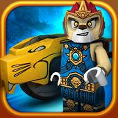 LEGO® Speedorz™ icon