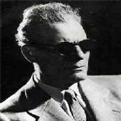 طه حسين icon