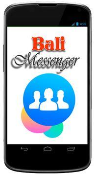 Bali Messenger screenshot 3