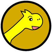 FlygFish icon