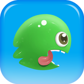 Flappy Buster icon