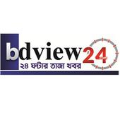 Bdview24 icon