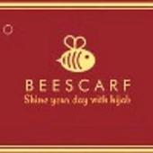 Beescarf Hijab icon