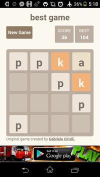 Time pass game apk screenshot