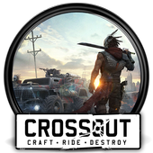 best shooter game icon